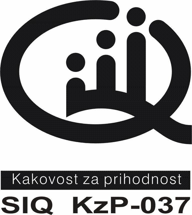Cert znak SIQ KzP-037 jpeg
