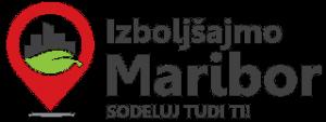 Izboljšajmo Maribor